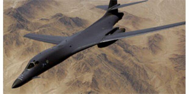 700 tote Zivilisten durch NATO-Angriffe