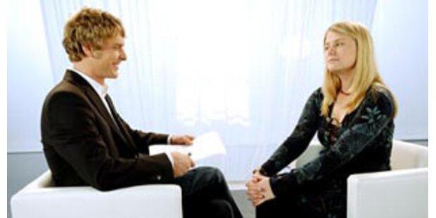 Das ganze Interview mit Natascha im vollen Wortlaut