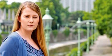 Natascha: Priklopil ist Einzeltäter