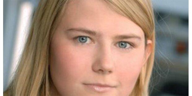 Kampusch spendet 25.000 Euro für Inzestopfer