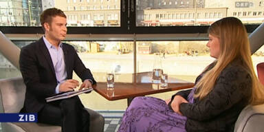 Natascha Kampusch: Das Interview