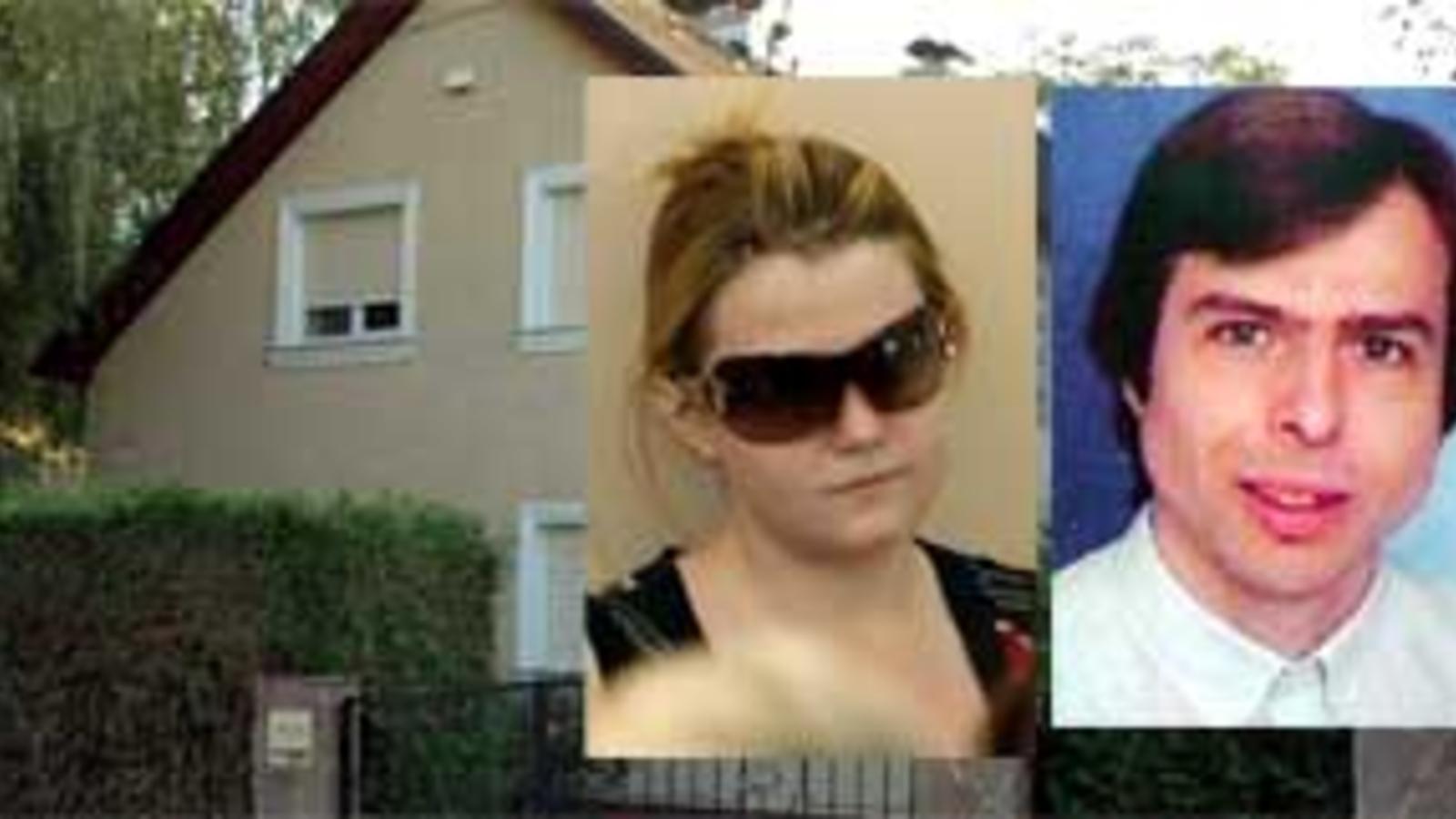 Bundespolizei ermittelt Tatverdächtige im Fall Zug