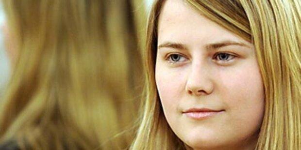 Norwegerin wegen Kampusch ermordet