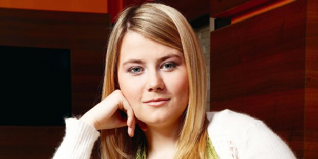 Natascha Kampusch als Mediensuperstar