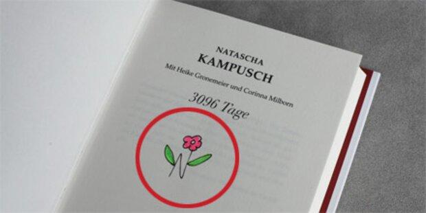 Gewinnen Sie das Natascha-Buch