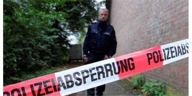 Deutsches Mädchen nicht mehr im Koma