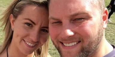 Sex-Lehrerin verurteilt: So reagiert ihr Mann
