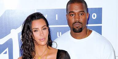 West: Ehe-Drama nach Spital