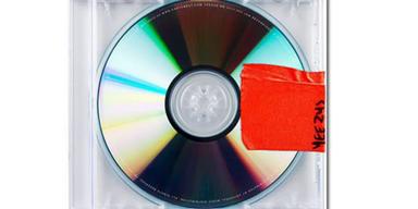 Kanye West schmäht Parkinson-Kranke