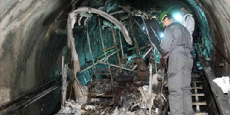 EGMR wies Beschwerde von 60 Kaprun-Opfern zurück