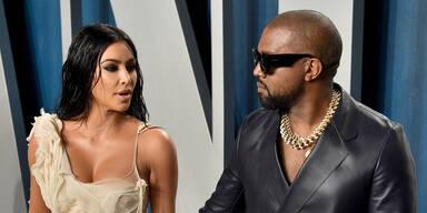 Kim Kardashian: Das sind ihre neuen TV-Pläne