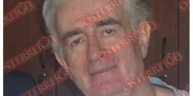 Versprach US-Diplomat Karadzic Straffreiheit?
