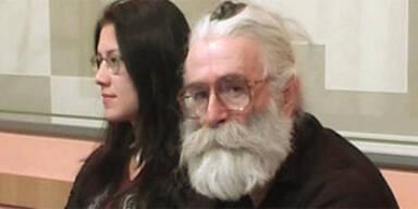 Karadzic wurde vor Festnahme observiert