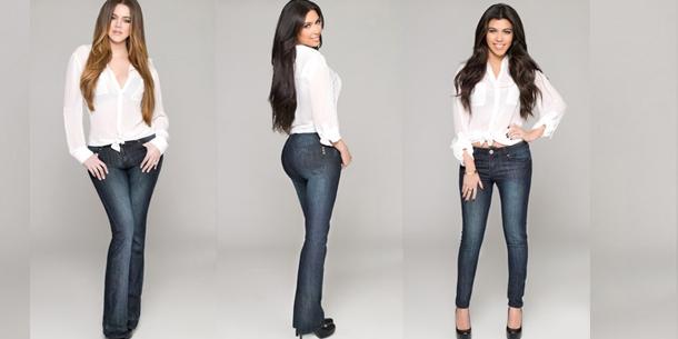 kardashian1.jpg