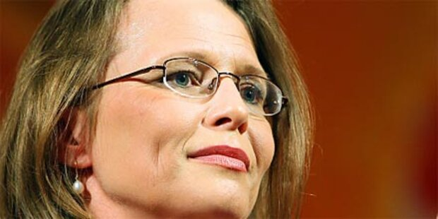 ÖVP attackiert eigene Ministerin