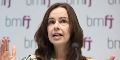Familienbeihilfe: ÖVP attackiert die SPÖ
