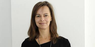 Sophie Karmasin soll für ÖVP bei Frauen punkten