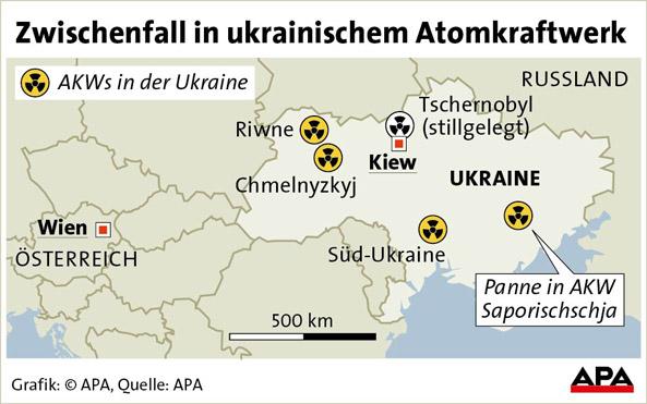 karte_akw_ukraine.jpg