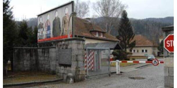 Mann sucht Frau Graz | Locanto Casual Dating Graz