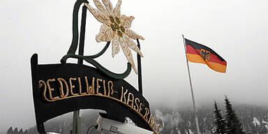 Bundeswehr: Immer mehr Ekel-Exzesse