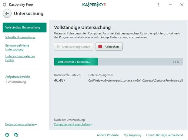 kaspersky-free-620-inlay1.jpg