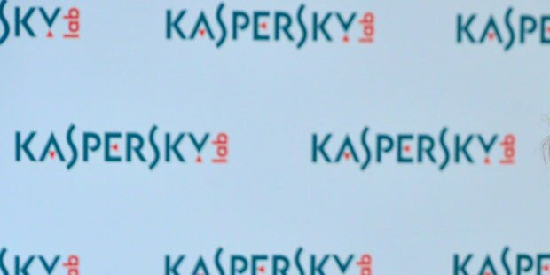 US-Regierung verbietet Kaspersky-Software