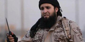 Luftschlag: Gefährlichster ISIS-Killer getötet