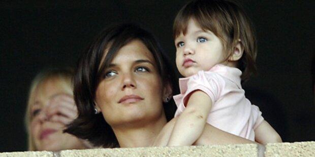 Schöne Frauen bekommen eher Töchter