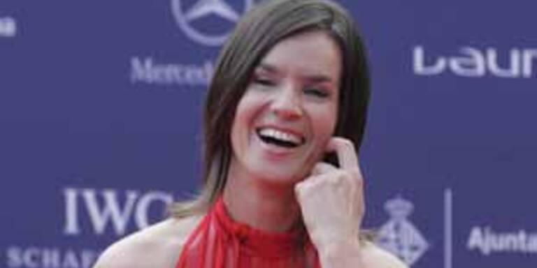 Kati Witt