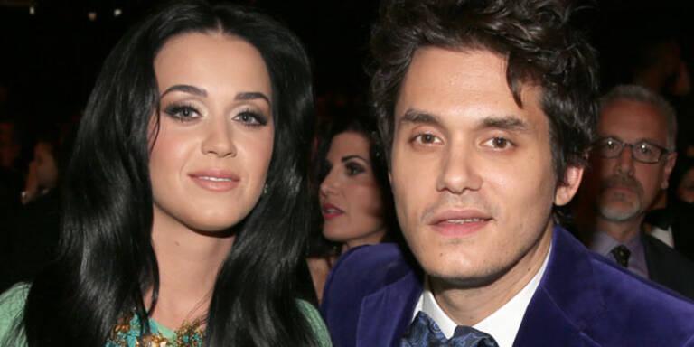 Katy Perry will keine überstürzte Heirat