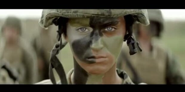 Katy Perry: Neues Video
