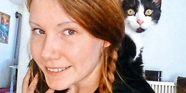 Rätsel um vermisste Katzen-Mama