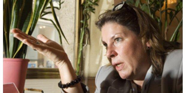 446 Mütter klagen gegen Kindergeld-Bescheide