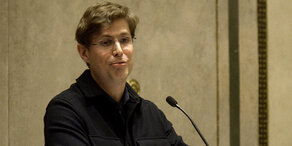 Kehlmann: Frontalangriff auf Kanzler Kurz