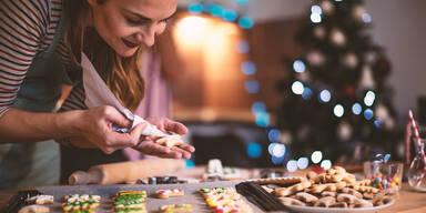 Der Tag der Kekse