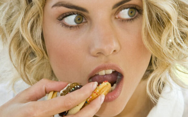 Die größten Fettfallen im Herbst