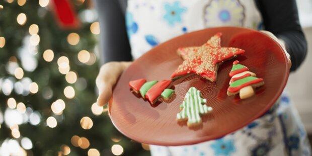 Die besten Keks-Ideen für Eilige