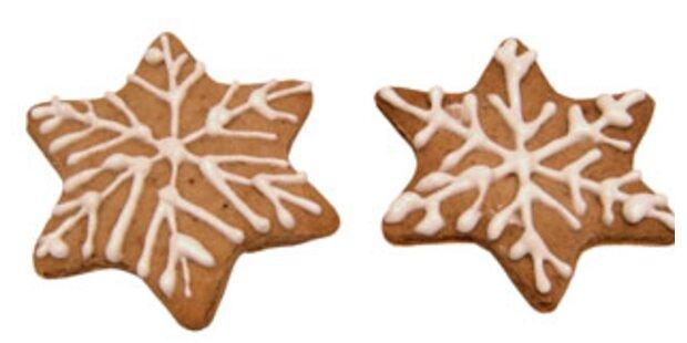 Die Keks-Alternative nach TCM