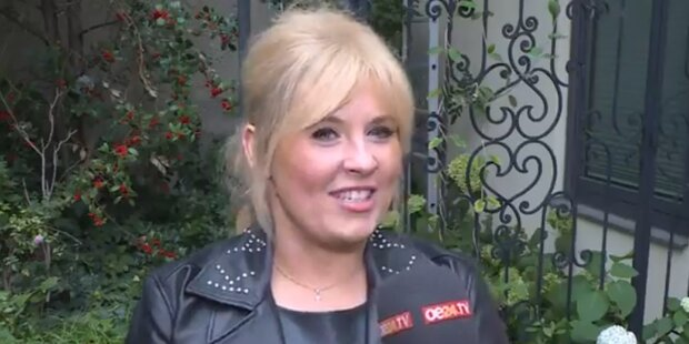 Maite Kelly: Sie spricht über Geheim-Scheidung