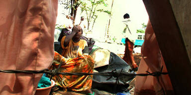 Kenia will Flüchtlingslager auflösen