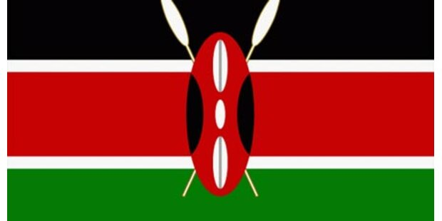 Tochter beschnitten, Kenianer tötet sich