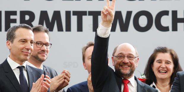 Kern Schulz