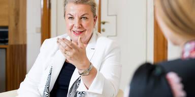 Beate Hartinger-Klein