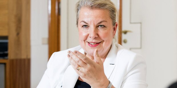 AUVA-Sparpläne: ÖVP sieht Lügen