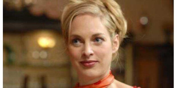 Sophie von Kessel wird 2008 die Buhlschaft