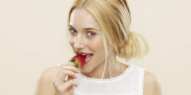 40 Nahrungsmittel ohne Kohlenhydrate