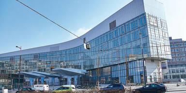 KH-Nord: 1,4 Milliarden Euro bis September 2019