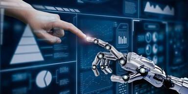 Digitalisierung beeinflusst die meisten Jobs