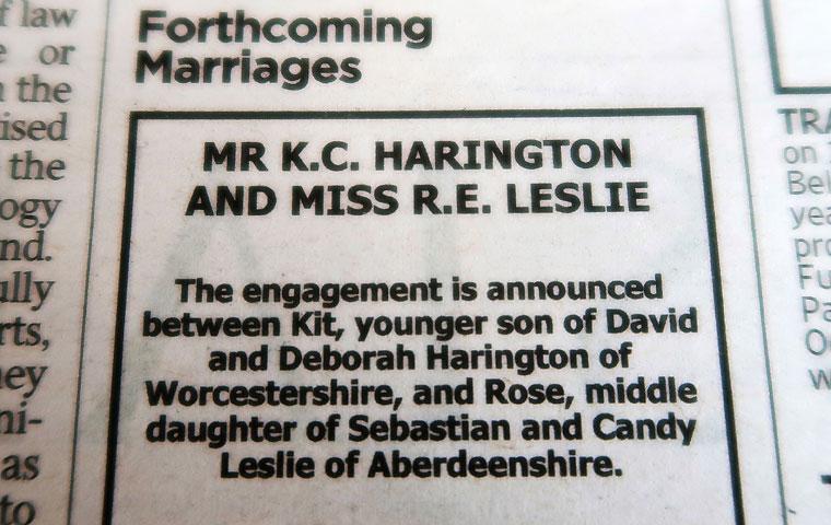 Rose Leslie Kit Harington