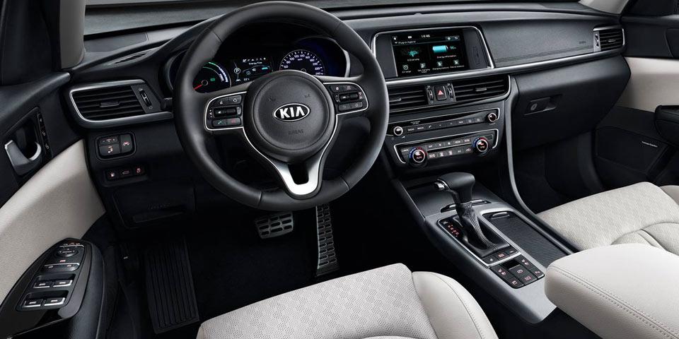kia-optima-sw-hybrid-960-of.jpg